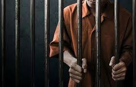 400 तालिबानी कैदियों किया जा रहा रिहाई