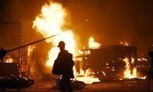 वेस्ट यूपी पहुंची बेंगुलरु हिंसा की तपिश, मेरठ में युवक ने की टिप्पणी, मुकदमा दर्ज