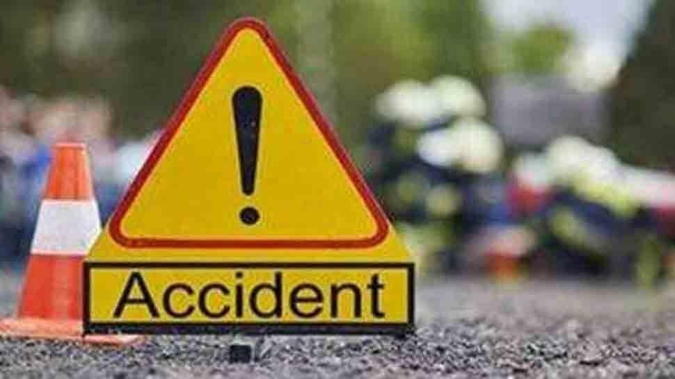 बेगराजपुर केमिकल फैक्ट्री में गिरने से कर्मचारी की मौत