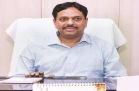 स्वच्छ सर्वेक्षण 2020-लखनऊ का देश में 12वां नम्बर, इन्द्रमणि के प्रयास हुए सफल