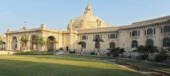भाजपा विधायक को श्रद्धांजलि के बाद विधानसभा की बैठक स्थगित शनिवार तक के लिए स्थगित