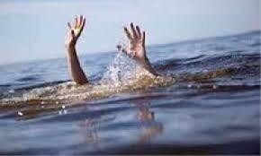 अंडरपास में भरे पानी में डूबने से युवक की मौत