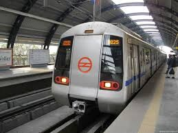 दिल्ली में 7 सितंबर से फिर दौडेगी मेट्रो
