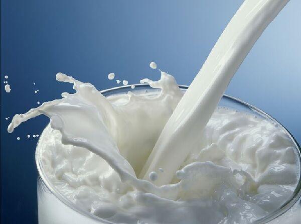 दूध आपके लिये खास क्यों है, जानिये इसके कारण.....