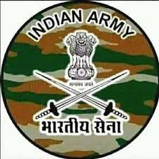 5 से 15 अक्टूबर तक सेना भर्ती रैली, मुजफ्फरनगर भी शामिल