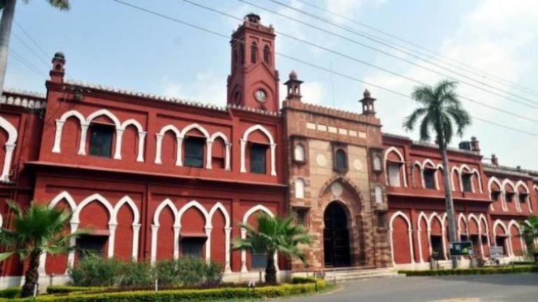 अलीगढ मुस्लिम विश्वविद्यालय निकालेगा जमीन में गडा इतिहास का खजाना