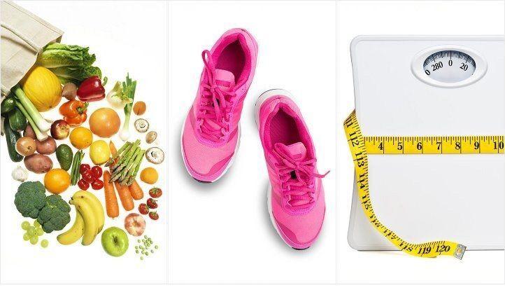 वजन कम करना डायबिटीज का सबसे अच्छा इलाज