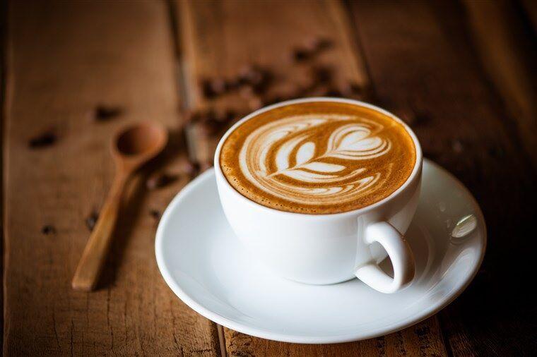 सावधान! अत्याधिक काॅफी का सेवन आपके लिये हो सकता है खतरनाक