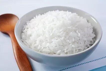 जानिये चावल आपके लिये फायदेमंद है या हानिकारक
