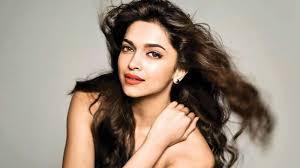 दीपिका पादुकोण जल्द शुरू करेंगी अपनी अगली फिल्म की शूटिंग