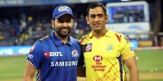 Dhoni है IPL में सबसे ज्यादा मैन ऑफ द मैच खिताब जीतने वाले खिलाड़ी