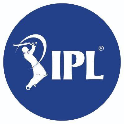 IPL में टीमों को निकलना होगा एक-एक खिलाड़ी
