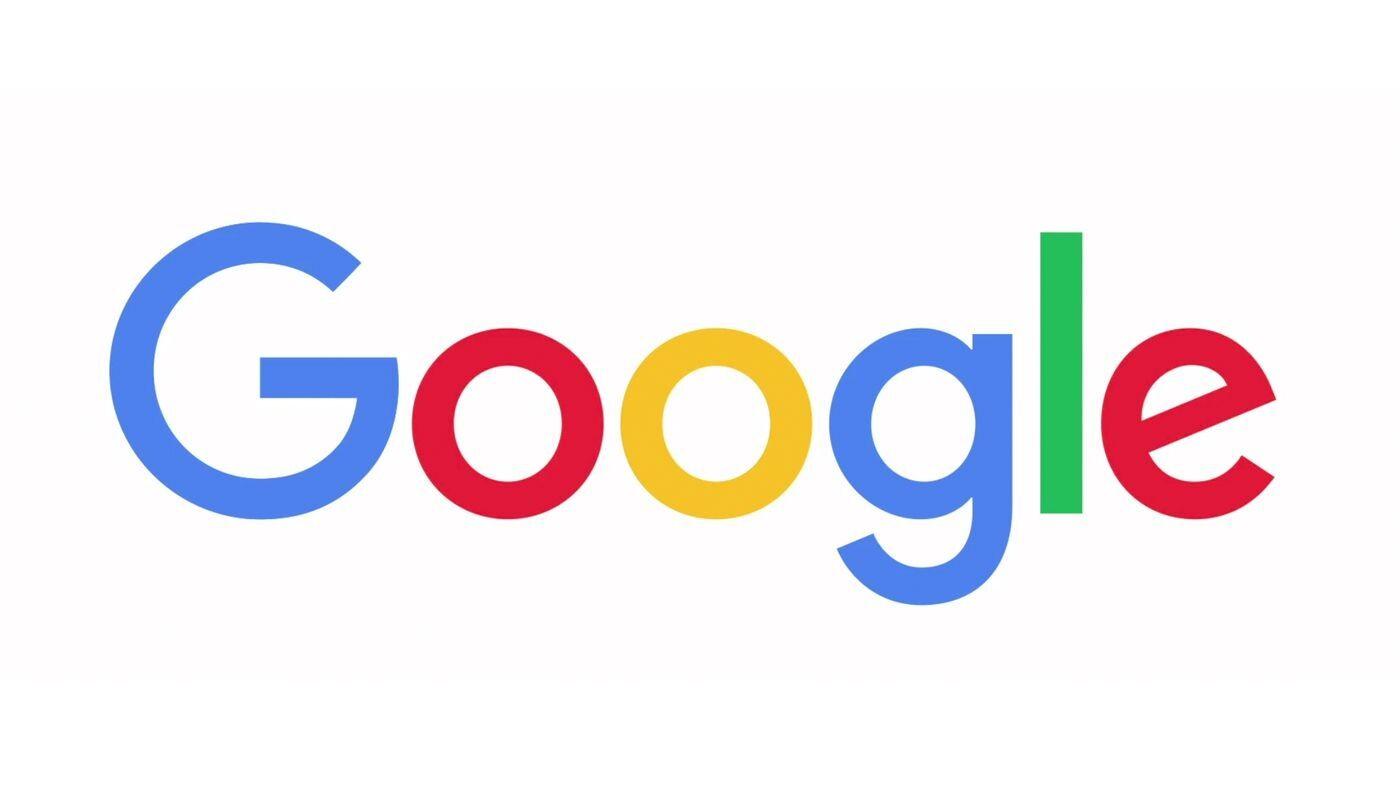 सावधान! जल्द ही गूगल पर बंद हो जायेंगी अनेक सर्विस, जल्द ही निपटा लें अपने ये काम....