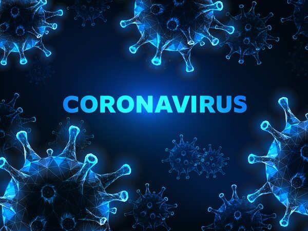 तुर्की ने विकसित की कोरोना की वैक्सीन